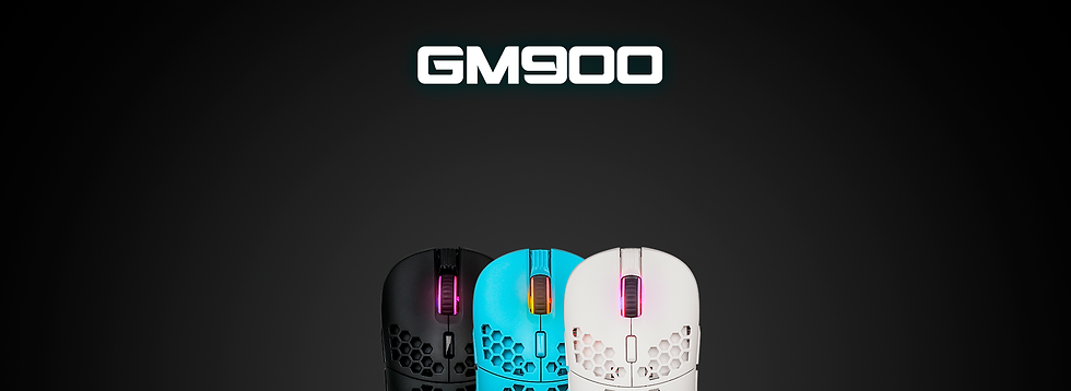 GM900-in-stores.png