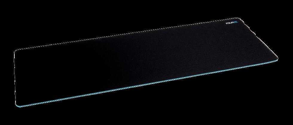 FOURZE MP9030