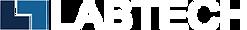Labtech logo hvid.png