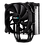 Thumbnail: FOURZE CPU Cooler 120mm