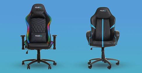 test-1-chairs.jpg