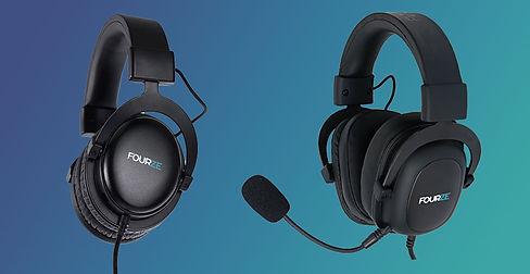 test-4-headset.jpg