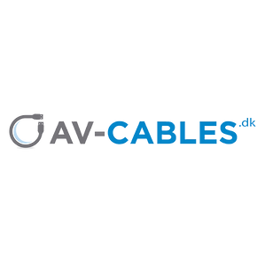 AV-Cables.png