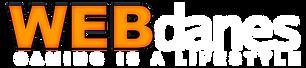 logo_webdanes_white.png