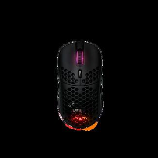GM900-Color-black-web.png