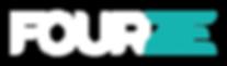 Fourze-logo-negativ-blaa-RGB.png