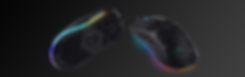 gm800-banner.png