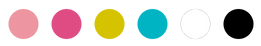 GM800-Color-Graphic.png