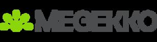 2020_Megekko_Logo_RGB_220x60.png
