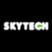 skytech.png