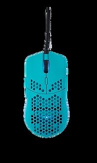 Blue-GK800-2.png