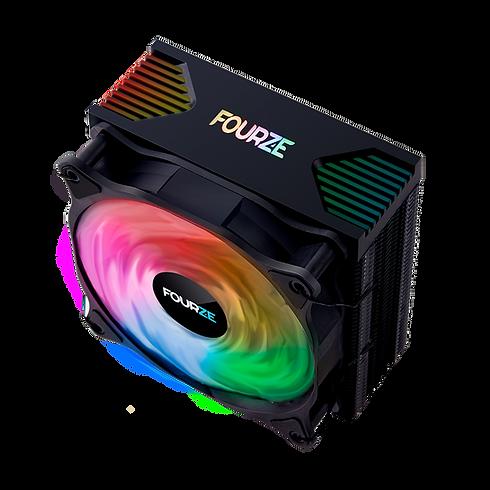 RGB-fan.png