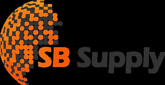 sbsupply-logo.png