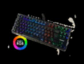 keyboard RGB.png