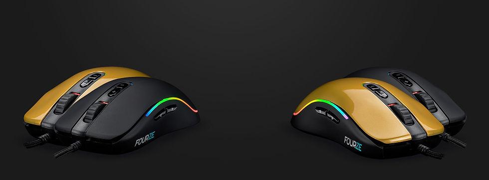 Banner-GM700-website.jpg