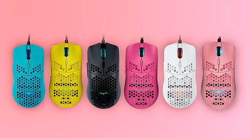 GM800-new-colors-website-banner.jpg