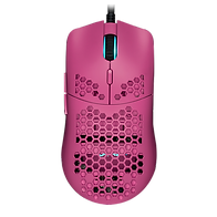 GM800-Pink-3.png
