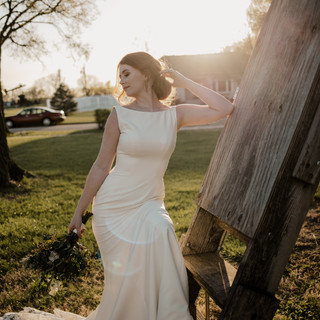 elopement-wedding-classy-14.jpg