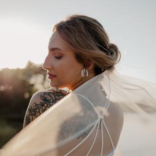 whitebarnkansas-bridal-108.jpg