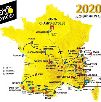 Tour 2020.jpg