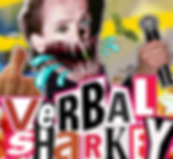 small Verbal Sharkey Cover.png