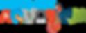 Skegness-Aquarium-logo.png