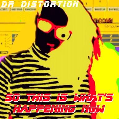 dr d cover.jpg