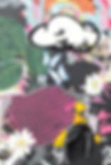 SKULL DETAIL 1.jpg
