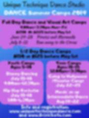 color paper UTD Summer camps.jpg