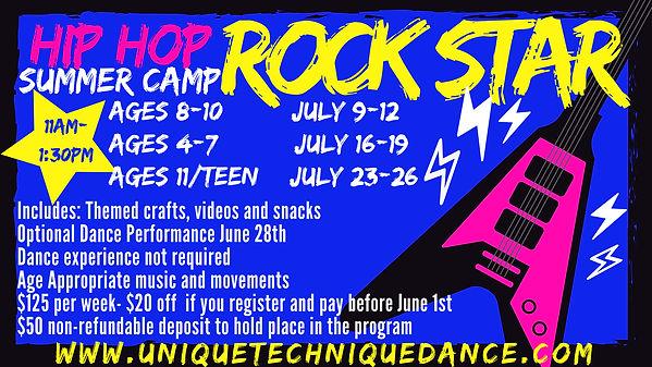 Rock star camp 2018.jpg