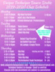 last 2019 schedule.png