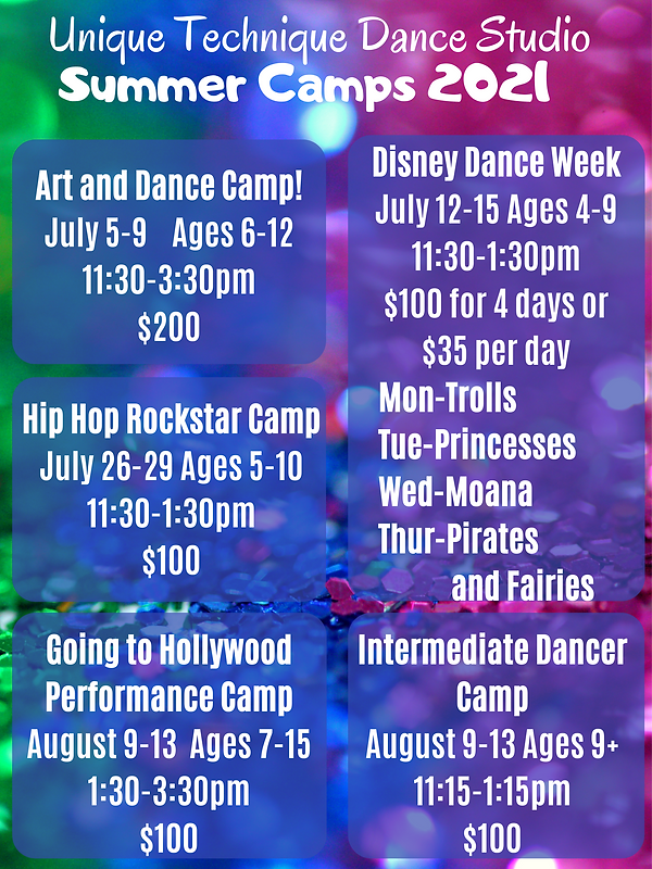 Summer Camps (3).png