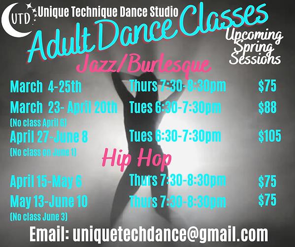 SPRING Adult DANCE 2021.png