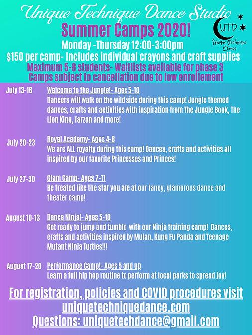 NEW Summer camps 2020 (2).jpg