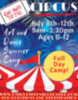 Circus camp flyer.jpg