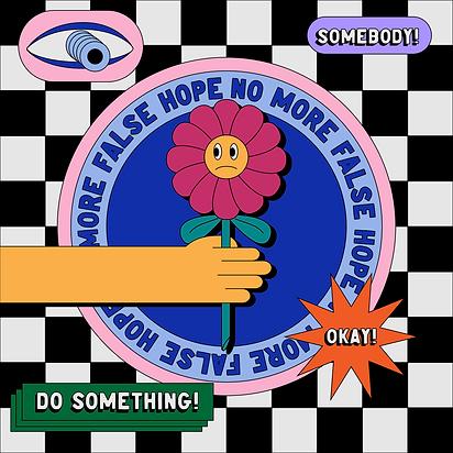 false hope-01.png