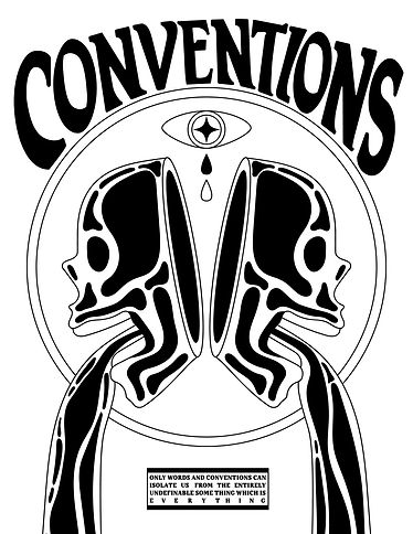convention copy-01.jpg