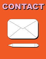 contact-01.png
