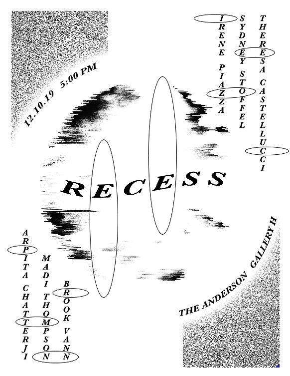 Anderson Show - Recess.jpg