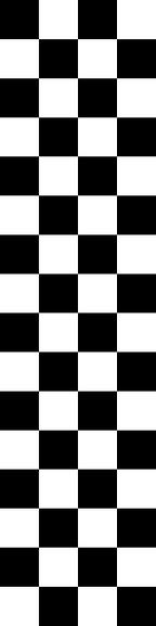 checker_strip.png