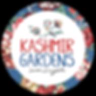 KashmirGarden_Button_2.png