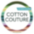 CottonCouture_2018New_1.png