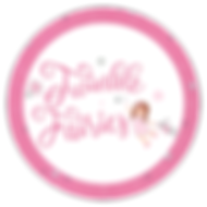 TwinkleFairies_Button1.png