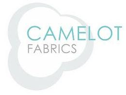 Camelot Fabrics