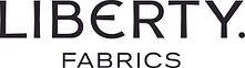 Liberty_Fabrics_Logo.jpg