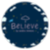 Believe_Button_1.png