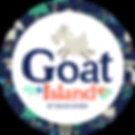GoatIsland_Button_1.png