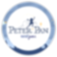 PeterPan_Button.png