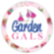 Garden_Gals_Button_1.png