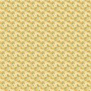 89191003_02 Mustard